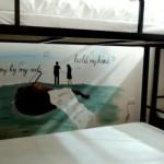 ハロンでおすすめの700円以下のドミトリー安宿3選+2000円以下の個室4選!