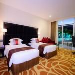 ヤンゴンでコスパ最強!日本人におすすめ一万円以下のホテル8選