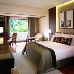 バンコクでコスパ最強!日本人におすすめの一万円以下ホテル11選