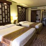 グアムでコスパ最強!日本人におすすめの一万円以下ホテル10選