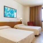 バレンシアで日本人におすすめ!一万円以下のホテル7選