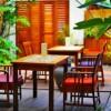 ルアンパパーンで日本人におすすめ!一万円以下のホテル8選