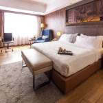 ジャカルタで日本人におすすめ!一万円以下のホテル8選