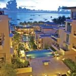 ボラカイ島である意味コスパ最強!最高級5つ星リゾートホテル7選