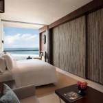 バリでハネムーンや記念日に!最上級リゾートホテル10選