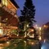 台北で最上級極上リゾートホテル7選!記念日にどうぞ!