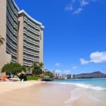 ハワイ・ワイキキ最上級5つ星ホテル8選!記念日やハネムーンに!