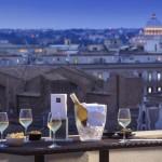 ローマでコスパ最強!2万円以下でテンション爆上げホテル7選!
