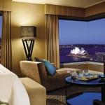 シドニーで極上コスパ最高5つ星ホテル7選!