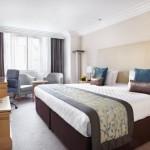 ロンドンで極上快適おすすめホテル7選!1~3万円以下!