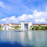 グアムで5つ星高級リゾートホテル8選!ハネムーンにもおすすめ!