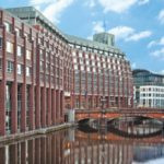 ハンブルクでおすすめ2万円以下の極上ホテル5選!