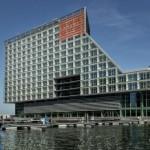 アムステルダムのオススメホテル7選!すべて1~3万円以下!