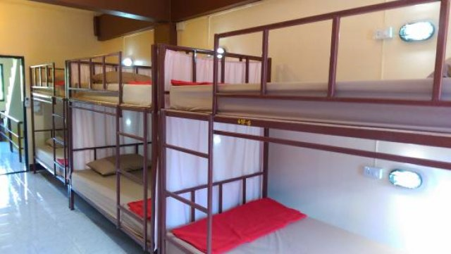 168-chiangmai-guesthouse