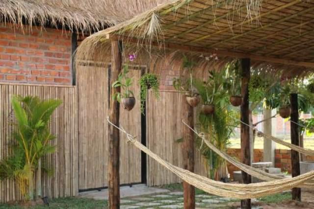 bambu-stay