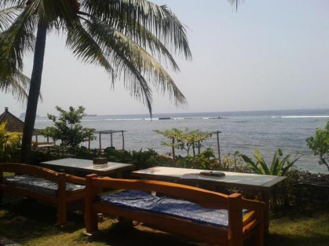 crystal-beach-bali-hotel