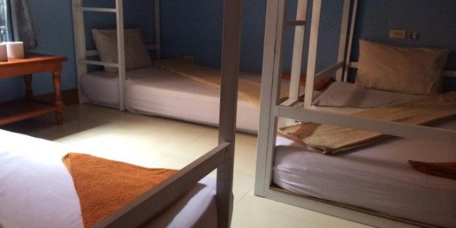 dorm-700x350