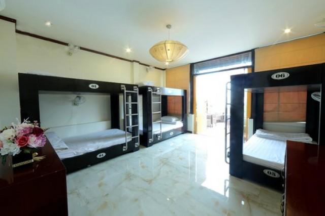 hanoi-blue-sky-hotel