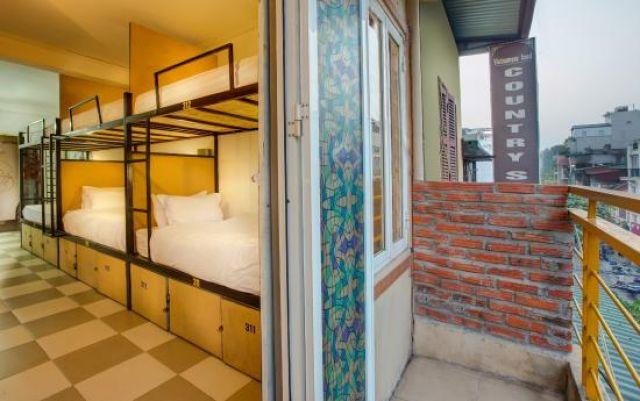 hanoi-rendezvous-hostel