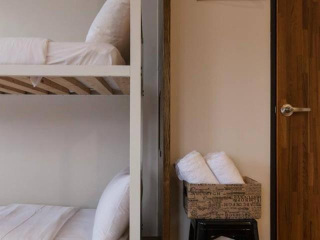 mini-voyage-hostel