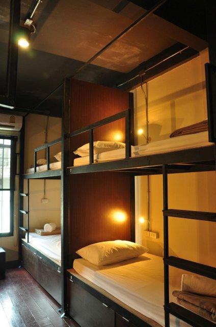 sabye-club-hostel