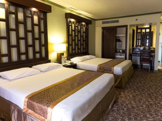 グアムでコスパ最強!日本人におすすめの一万円以下ホテル11選