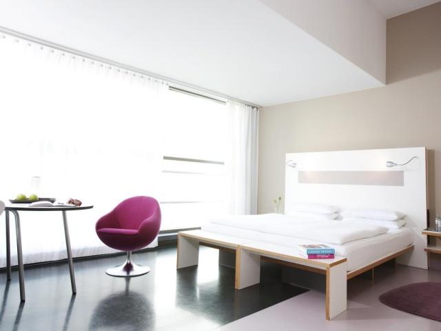 ベルリンで清潔!安い!お得な7000円~10,000円のホテル10選