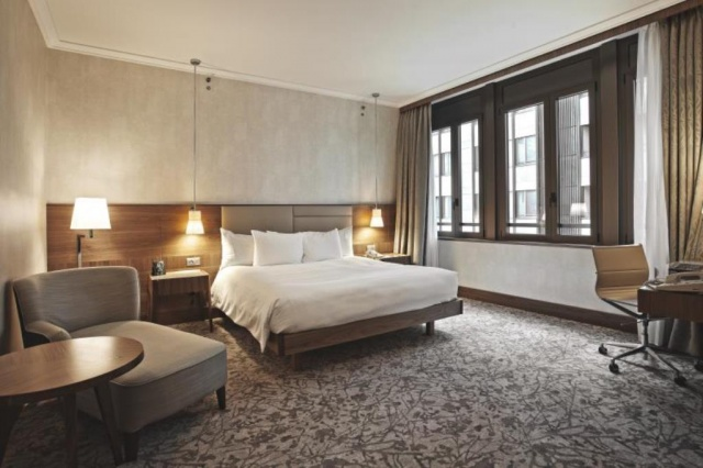 ミラノでコスパ最強3万円以下おすすめホテル7選!